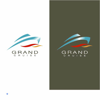 grand cruises