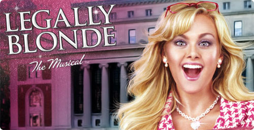 legally blonde analysis Legally blonde film analysis - free download as word doc (doc / docx), pdf file (pdf), text file (txt) or read online for free.