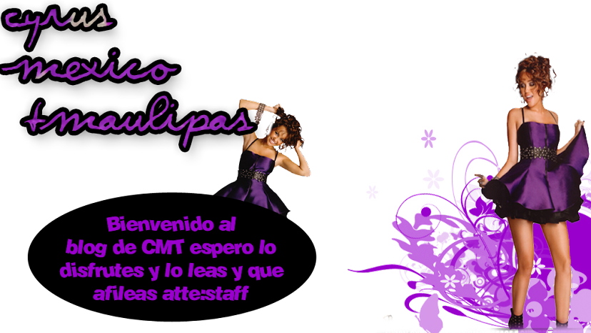 Cyus Tamaulipas Mexico