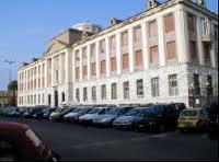 Il nuovo ospedale sorgerà a Sud della città (forse!)