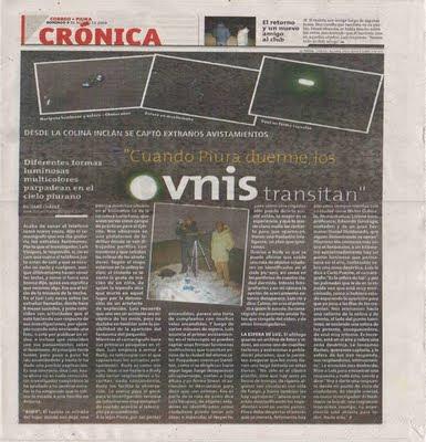 diario correo piura peru:
