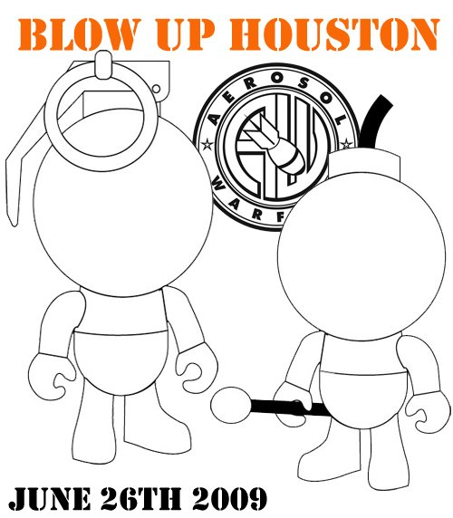 [Blow_Up_Houston001]