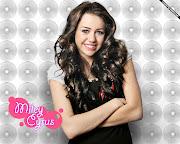 Fotos de Miley Cyrus