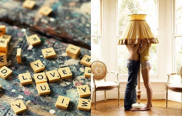 digaleri.com - gambar romantis, foto romantis, cinta, love pictures, love images, valentine