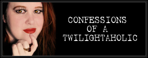 funny twilight pictures. Funny Twilight Pic Of The