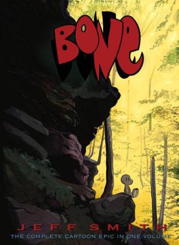 [bone]