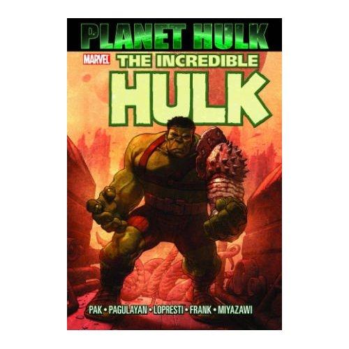 [planet+hulk]