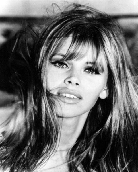 Alana Collins, the only one he married 1972-1975. Britt Ekland