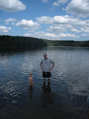 Sognsvann