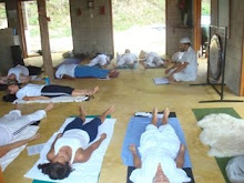 Kundalini Yoga Retreat with Hari Sant