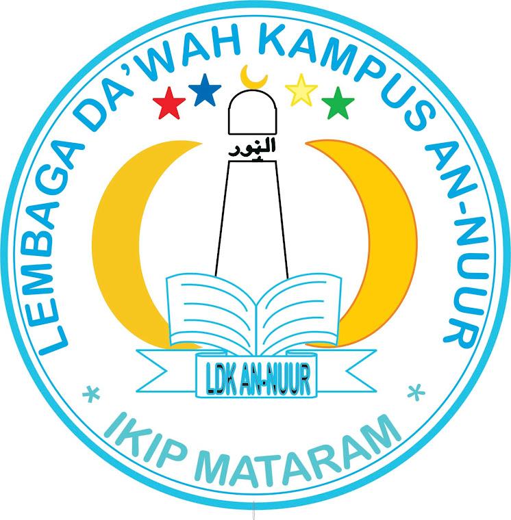 LDK An-Nuur IKIP Mataram
