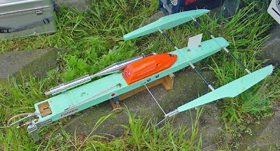 ... rc hydroplane reviews and photos http www red grey co uk general rc