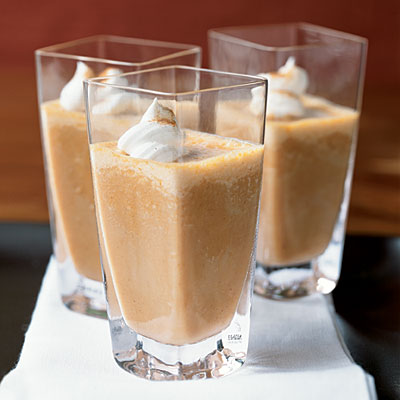 Pumpkin Pie Shake: Kids and adults alike will savor this Pumpkin Pie ...