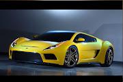 fotos de autos gallery pic