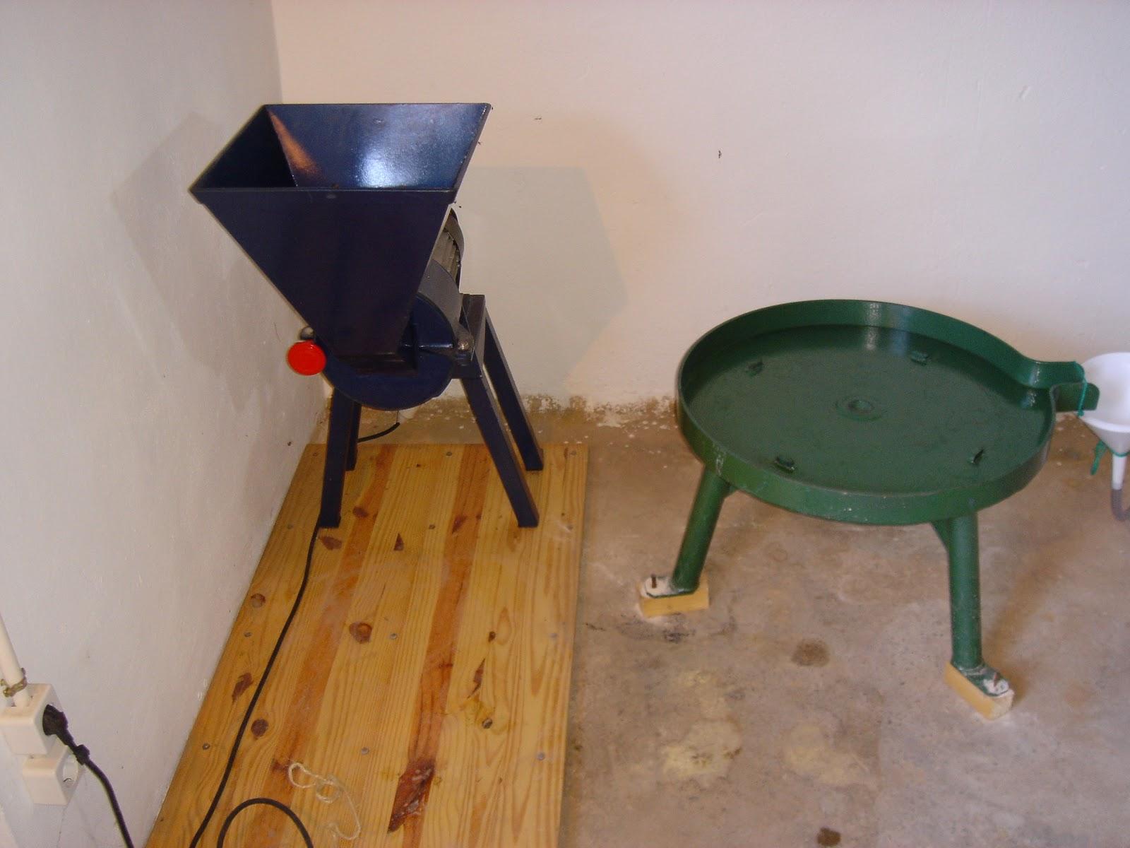 C mo hacer aceite aceite de oliva casero el proceso paso - Trituradora de ramas casera ...