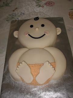 http://4.bp.blogspot.com/_1EhAfNlRsZk/TOB7NsZmT5I/AAAAAAAABvA/-gS8A4bV7uI/s1600/peanut+shower+003.jpg
