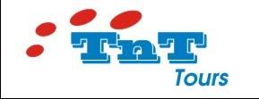 Grosir Tiket Murah, Bursa Tiket Murah, Agen Tiketing Online,Pesawat,Kereta,Bis malam,travel,hotel
