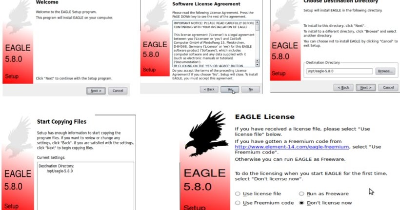 Pretty Eagle Freemium Code Pictures Inspiration - Simple Wiring ...
