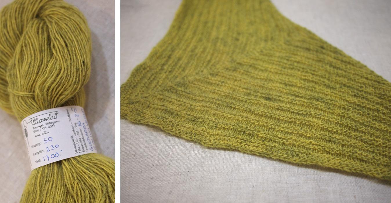 Fancy Tiger Crafts: Knitting Jared Flood