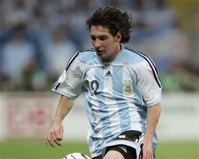 [Plantel+Copa+America+-+11+Messi]
