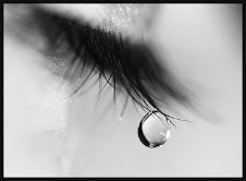 The Gift of Tears