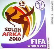 http://4.bp.blogspot.com/_1F1hEEejD-8/SjhxxF3BXsI/AAAAAAAACcU/fZFg1CWksys/s400/SouthAfrica.jpg