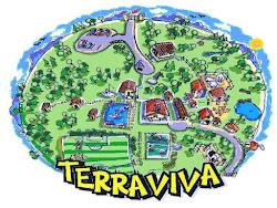 Restaurante e Pousada Terraviva