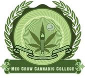 Med Grow Cannabis College