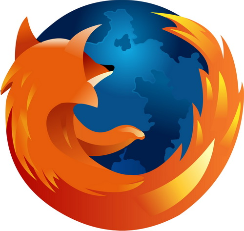 Mozilla Firefox 3.6.10 Final Portable + Addons Free Software Download
