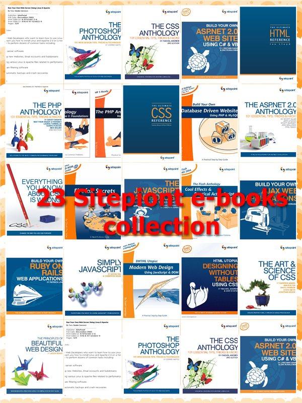 book Bahasa dan sastra Indonesia 1: untuk SMA MA