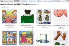 IMAXES PICASSA DO BLOG DE PROFES DE AL