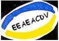 Equipo Específico de Atención Educativa al Alumnado con Ceguera y Discapacidad Visual