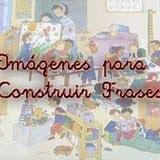 CONSTRUIR FRASES COIDANDO A CONCORDANCIA DE TEMPO VERBAL