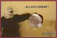 http://4.bp.blogspot.com/_1FIaGazL_eQ/TUP7V_PHJeI/AAAAAAAAAbk/ViMh5_KLUvc/s200/terroriste-islam-decapite-pere-noel-beheading-santa-claus-SIL.jpg