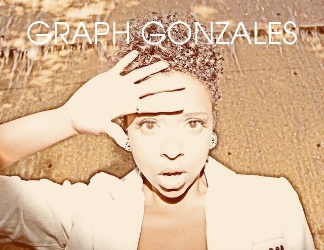 Graph Gonzales