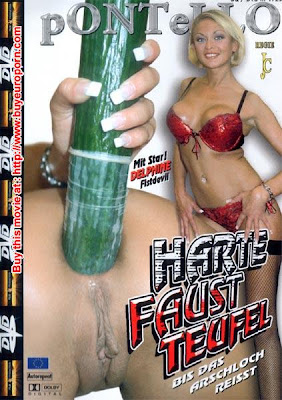 39936 1 Hard Fist Games   Harte Faust Teufel free download extreme porn at pissandfist.biz