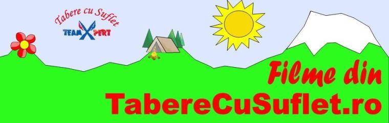 TabereCuSuflet.ro
