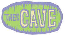 Thee Cave