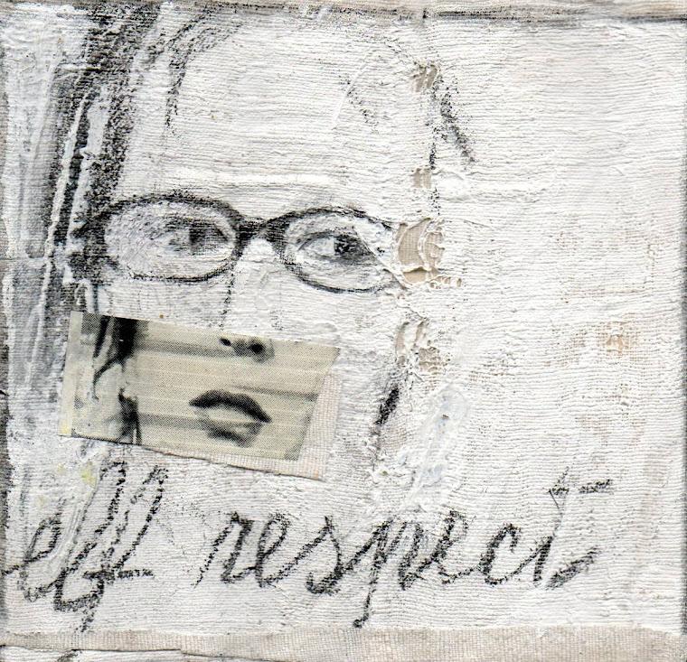 elp respect