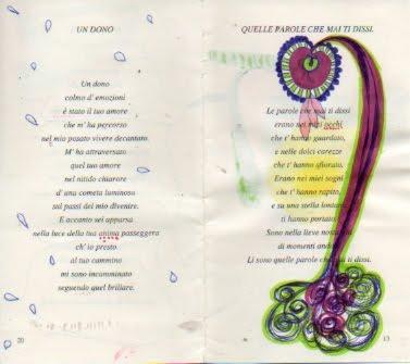 Arte Y Poesia  pg1