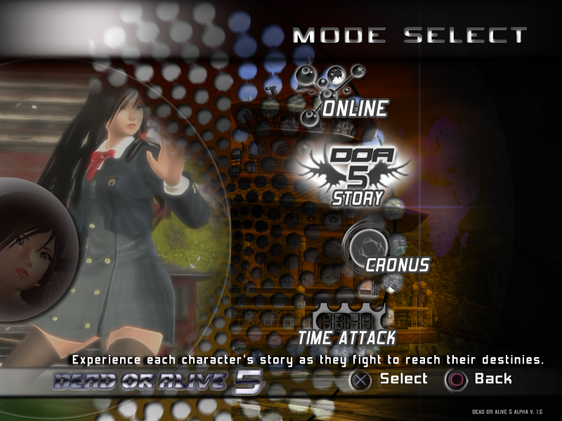 DOA5LEAKED.png