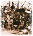 Inmigración 1880-1930