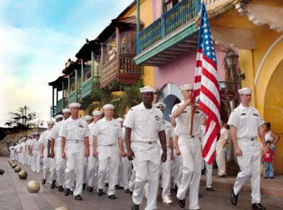 http://4.bp.blogspot.com/_1FVF-EZQU14/SnxCSYkksdI/AAAAAAAAN2E/eUmGrsUUg2Y/s400/US_Flag_Colombia.jpg