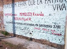 Sarmiento 3781