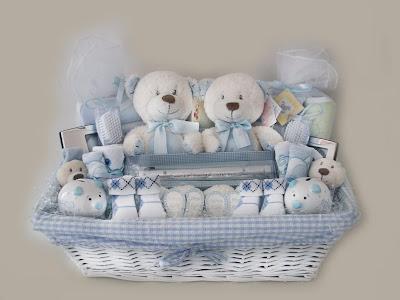 Que regalar a un bebe en un bautizo gana creativa - Que regalar en un bautizo al bebe ...
