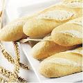 Como reemplazar el pan