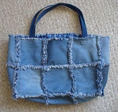 Como hacer flores de tela - Como hacer bolsos con salvamanteles ...