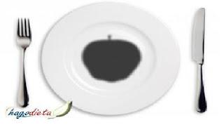 Tips que pedir cuando sales a comer a un restaurant ?