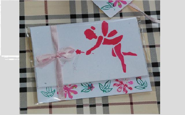 Como hacer tarjetas para cumplea os taringa for Hacer tarjeta cumpleanos