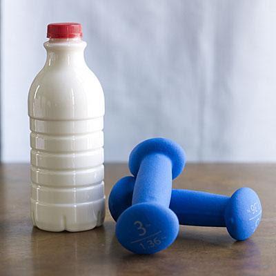 7 Pasos para huesos sanos